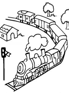 trains-coloring-pages-7