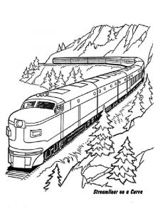 trains-coloring-pages-8
