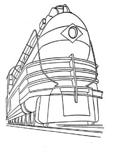trains-coloring-pages-9