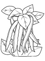 Vegetables-Beans-coloring-page-10