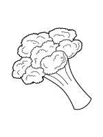 Broccoli-coloring-pages-12