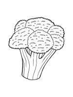 Broccoli-coloring-pages-16