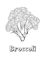Vegetables-Broccoli-coloring-page-3