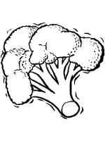 Vegetables-Broccoli-coloring-page-8