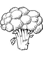 Vegetables-Broccoli-coloring-page-9