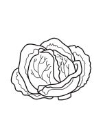 Cabbage-coloring-pages-16
