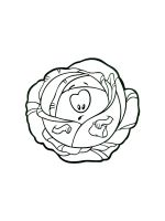 Cabbage-coloring-pages-21