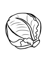 Cabbage-coloring-pages-25