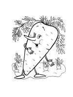 Carrot-coloring-pages-19