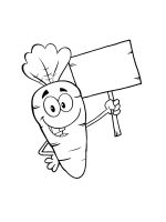 Carrot-coloring-pages-33