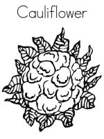 Vegetables-Cauliflower-coloring-page-3