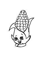 Corn-coloring-pages-12