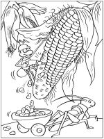 Corn-coloring-pages-16