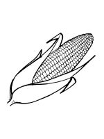 Corn-coloring-pages-20