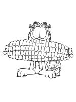 Corn-coloring-pages-22