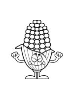Corn-coloring-pages-23