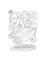 Cucumber-coloring-pages-29