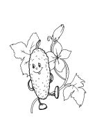 Cucumber-coloring-pages-31