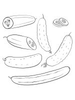 Cucumber-coloring-pages-33