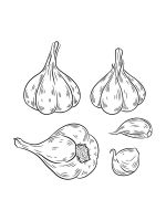 Garlic-coloring-pages-10