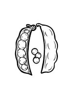 Peas-coloring-pages-19