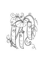 Peas-coloring-pages-21