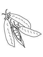 Peas-coloring-pages-22