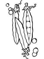 Vegetables-Peas-coloring-page-12