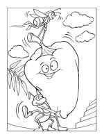 Pepper-coloring-pages-12