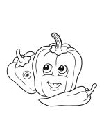 Pepper-coloring-pages-19