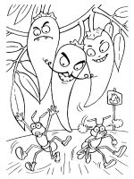 Pepper-coloring-pages-20