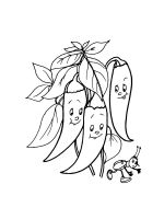 Pepper-coloring-pages-21