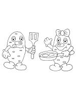 Potato-coloring-pages-21