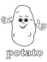 Vegetables-Potato-coloring-page-10