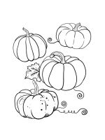 Pumpkin-coloring-pages-20