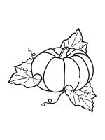 Pumpkin-coloring-pages-21
