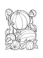 Pumpkin-coloring-pages-22