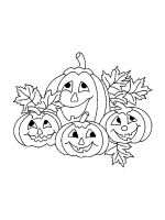 Pumpkin-coloring-pages-23