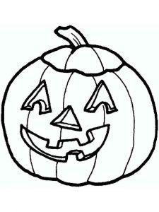 Vegetables-Pumpkin-coloring-page-18