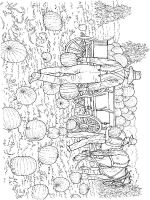 Vegetables-Pumpkin-coloring-page-4