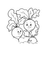 Radish-coloring-pages-12