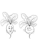 Radish-coloring-pages-13