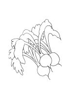 Radish-coloring-pages-14