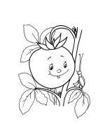 Tomato-coloring-pages-30