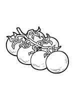 Tomato-coloring-pages-37