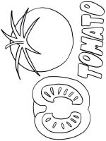 Vegetables-Tomato-coloring-page-8