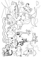 African-animals-coloring-pages-23
