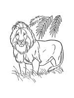 African-animals-coloring-pages-24