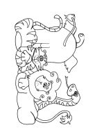 African-animals-coloring-pages-26