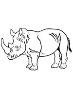 African-animals-coloring-pages-28